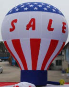 multi_colored_advertising_balloon_grand_opening