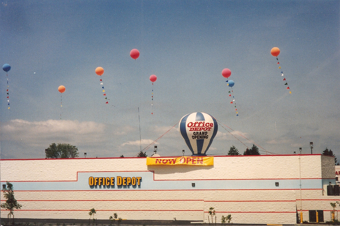 Cloud Buster Balloons | Buy Giant Balloons And Advertising  Cloud Buster  Balloons | Giant Balloons!at The Right Price Price!